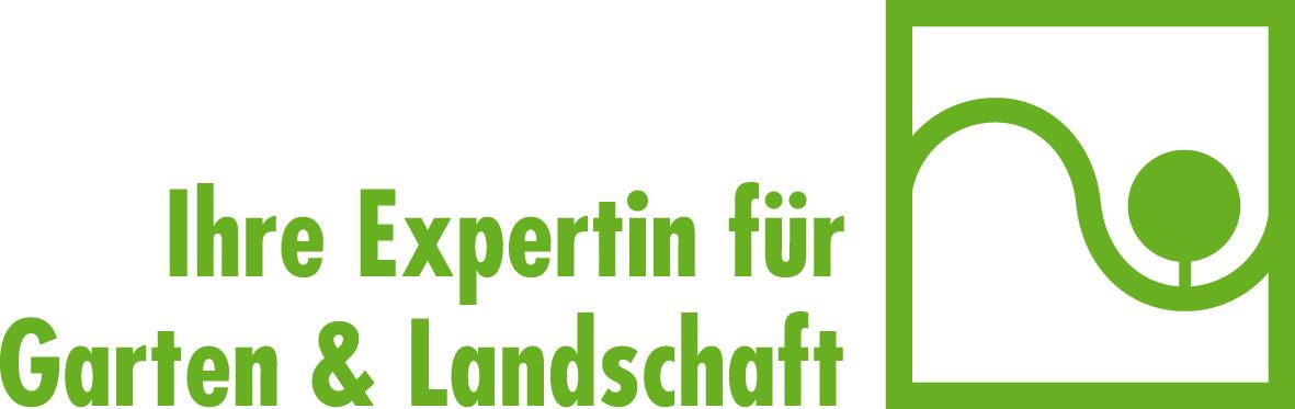 Ihre Expertin für Garten und Landschaft
